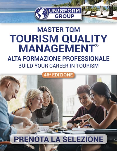 Master TQM - Uninform Group